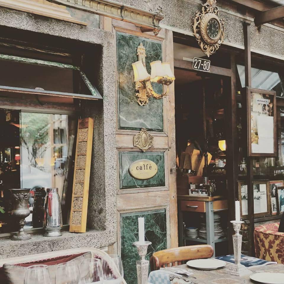 el-patio-cafe-restaurante-bogota