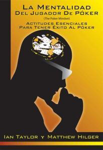 libro-poker-mentalidad-del-jugador-de-poker