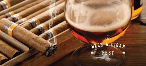 beer_cigar_fest