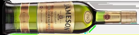 jameson_gold_reserve
