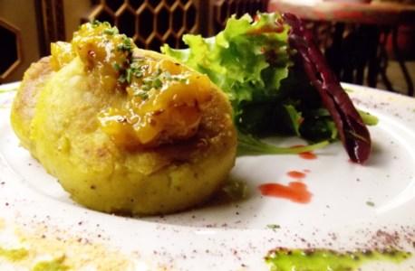 Varanasi_soul_food
