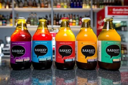 cerveza_barrio_