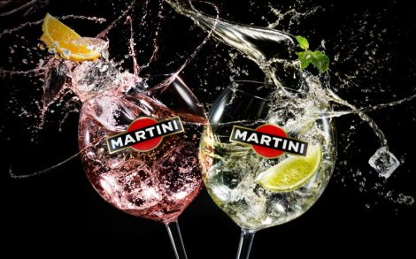 martini_royale_cocteles_