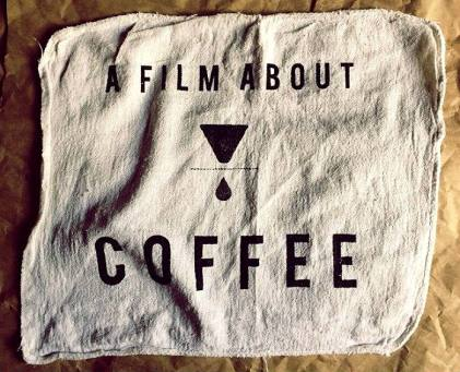 a_film_about_coffee_