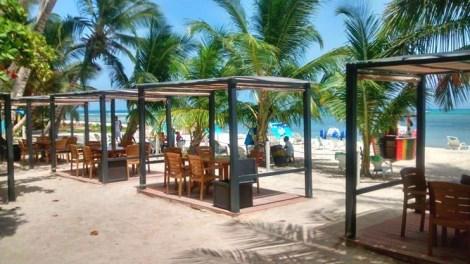 aqua_beach_spa_
