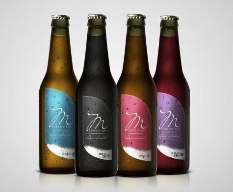 cerveza_eme_