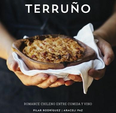 terruño_