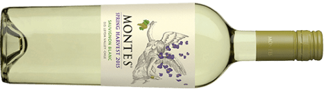 Montes_Spring_Harvest_