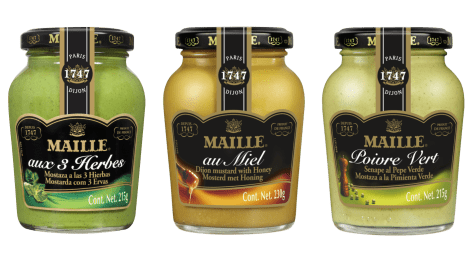 MAILLE_3_