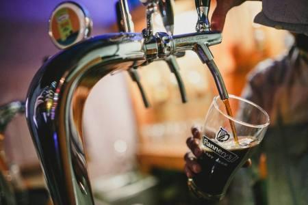 craft_beer_chocolate_