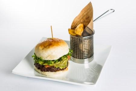 hamburguesa2_