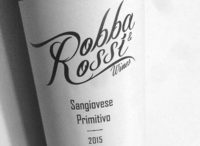 robba_rossi_