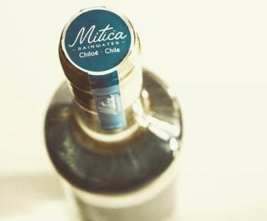 mitica_