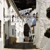 Tour di Grazalema e dei Pueblos Blancos