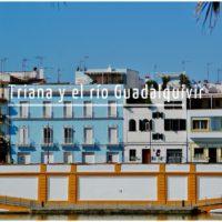 Tour por el barrio de Triana de Sevilla