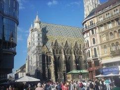 crédito imagem:http://sopanomel.blogspot.com/2011/08/viagem-europa-parte-1-berlim-praga.html