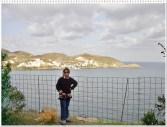 Crete 012