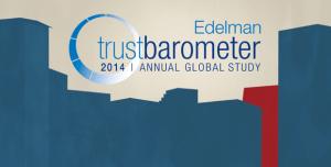 2014-Edelman-Trust-Barometer