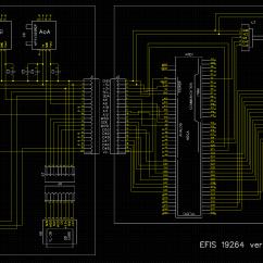 Coriolis Flow Meter Wiring Diagram 2000 Chevy Blazer Engine Pressure Regulator Schematic Valve