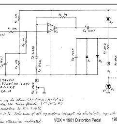 index of diy schematics distortion boost and overdrive distortion pedal shootout distortion pedal schematics [ 1785 x 1045 Pixel ]