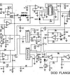 dod wiring diagram wiring diagrams olp wiring diagram dod fx 53 wiring diagram [ 1106 x 796 Pixel ]