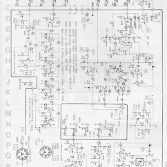 What Is A Sample Space Diagram 7 Blade Trailer Wiring Experimentalists Anonymous Diy Archives