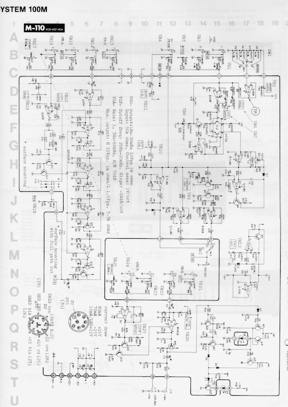 what is a sample space diagram rj12 wiring using cat5 experimentalists anonymous diy archives