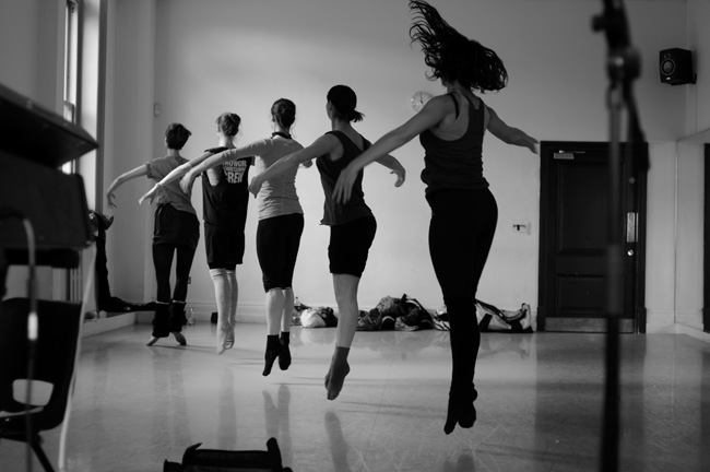 1020-ballet-photo-1