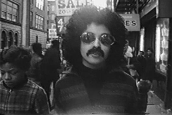 1973_ap_mythicbeing_still2_lg