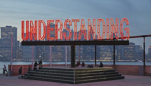 understanding500a