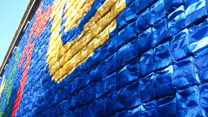ai-weiwei-remembering-haus-der-kunst-muenchen-2009-2
