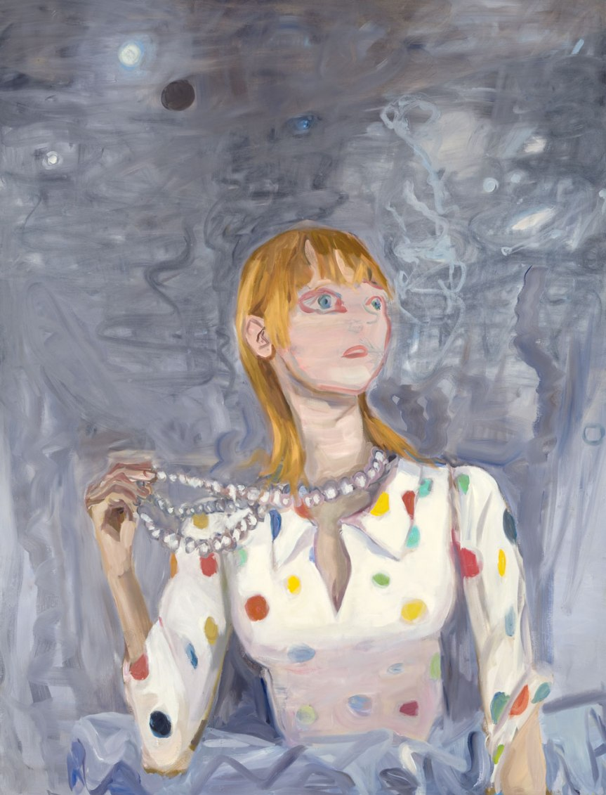 Janet Werner Lucy, 2011, oil on canvas, 223.5 x 167.6cm https://canadianart.ca/online/2012/05/15/ohcanada7.jpg