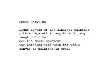 smoke-painting-1961