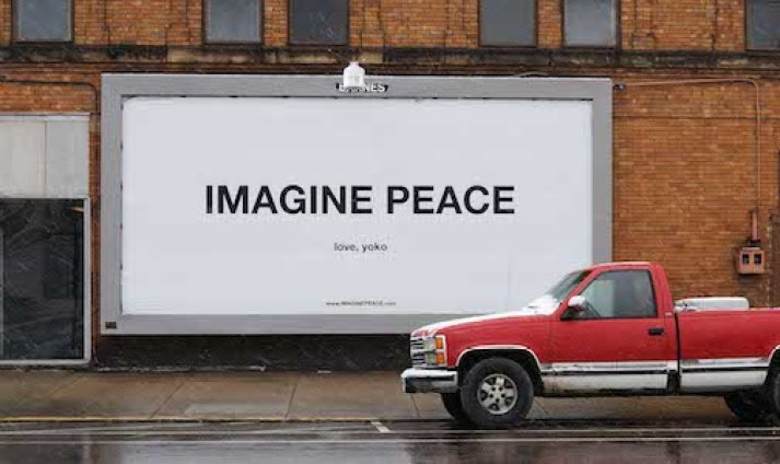 imaginepeace3
