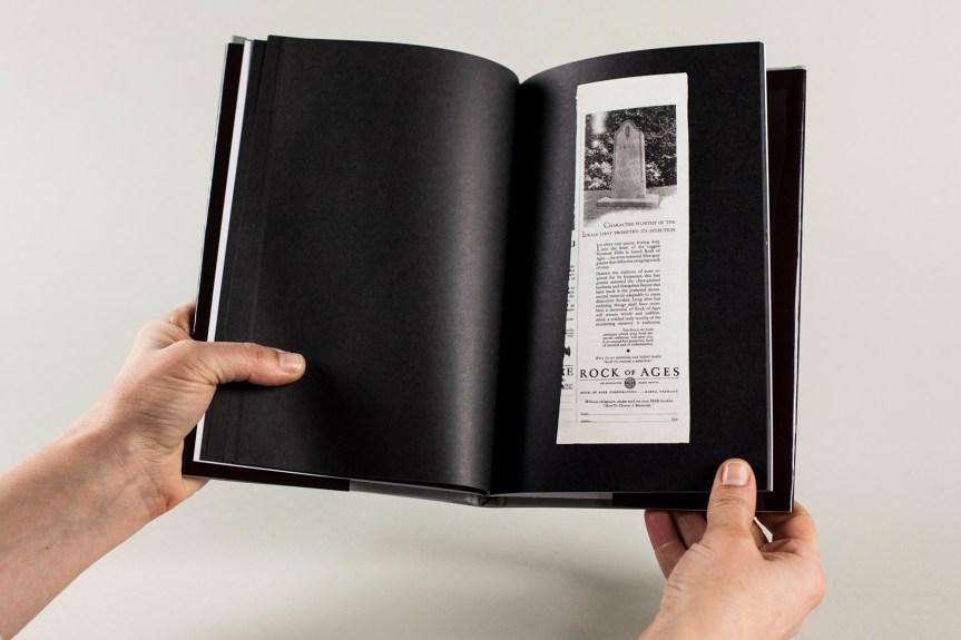 Memorials book 1.jpg