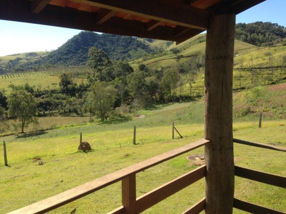 Pousada e Mini Fazenda Vila Davero - Fotpo: ExperiMenteSP