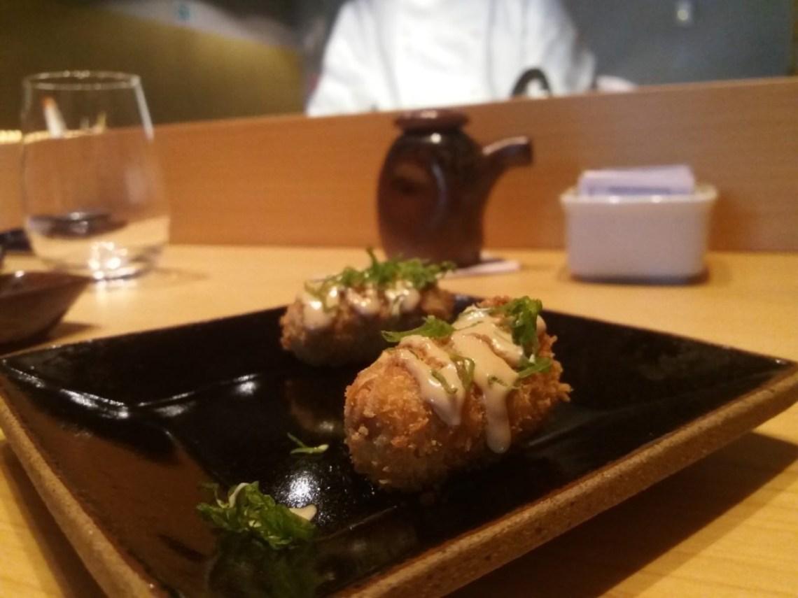 croquete-salmao-toro-sushi