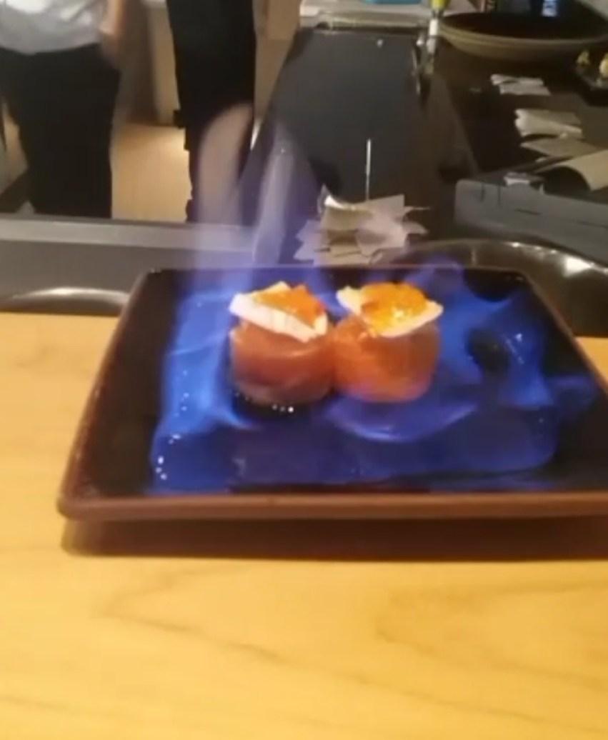 salmao-spicebrie-salmao-queijo-brie-geleia-pimenta