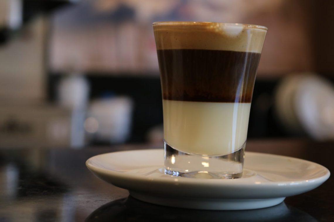 Café Bombom Foto: ExperiMenteSP