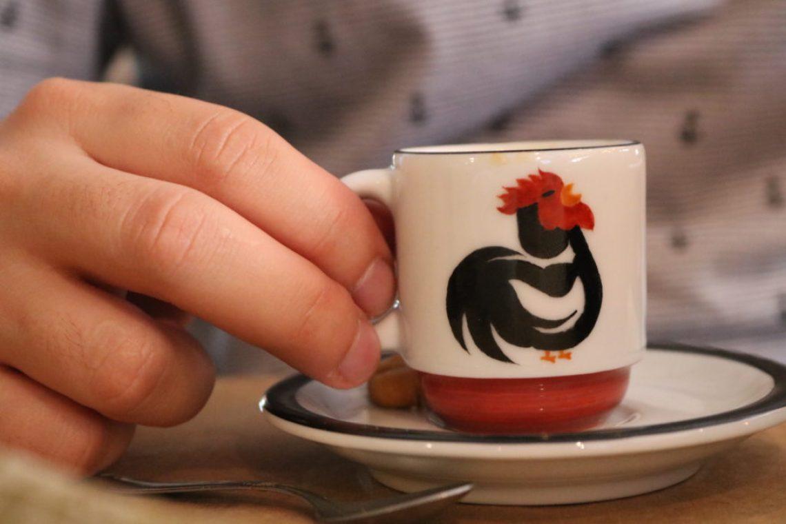 cafezinho-boteco-alegria-do-galo