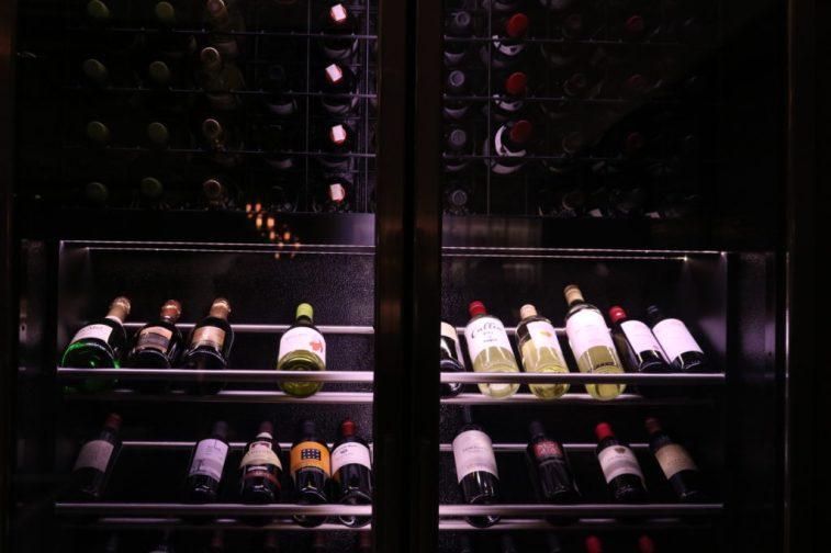 Vinhos - Foto: ExperimenteSP