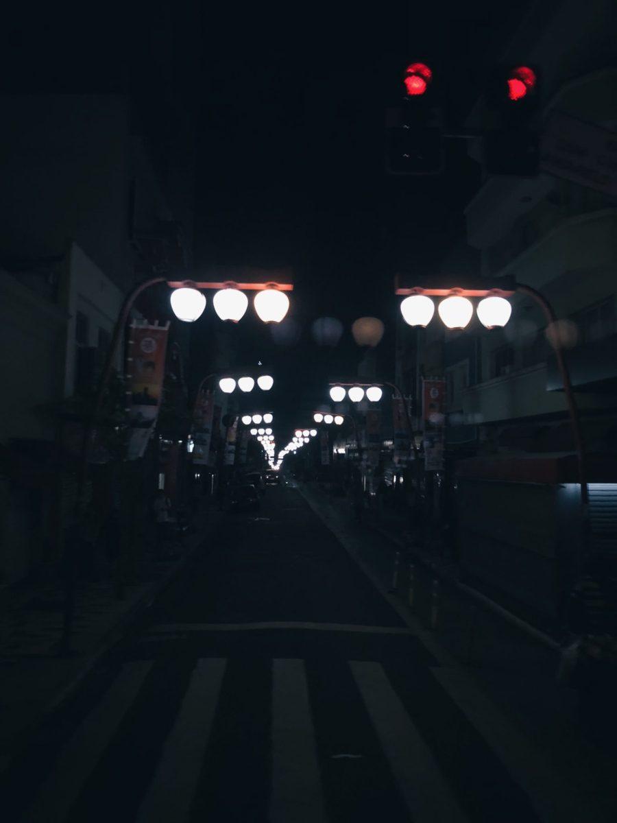The Haunted Tour: um passeio pelas lendas urbanas de SP
