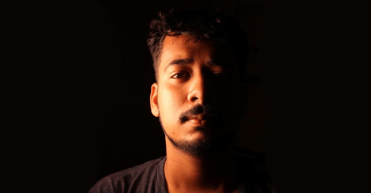 Anirhudh Sridharan