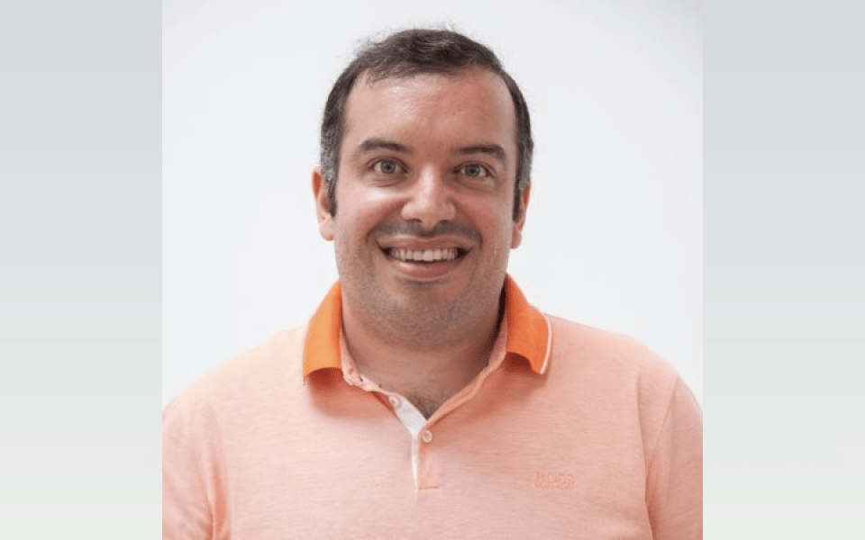 Farfetch's Luis Trindade on how to build a strong Experimentation Culture