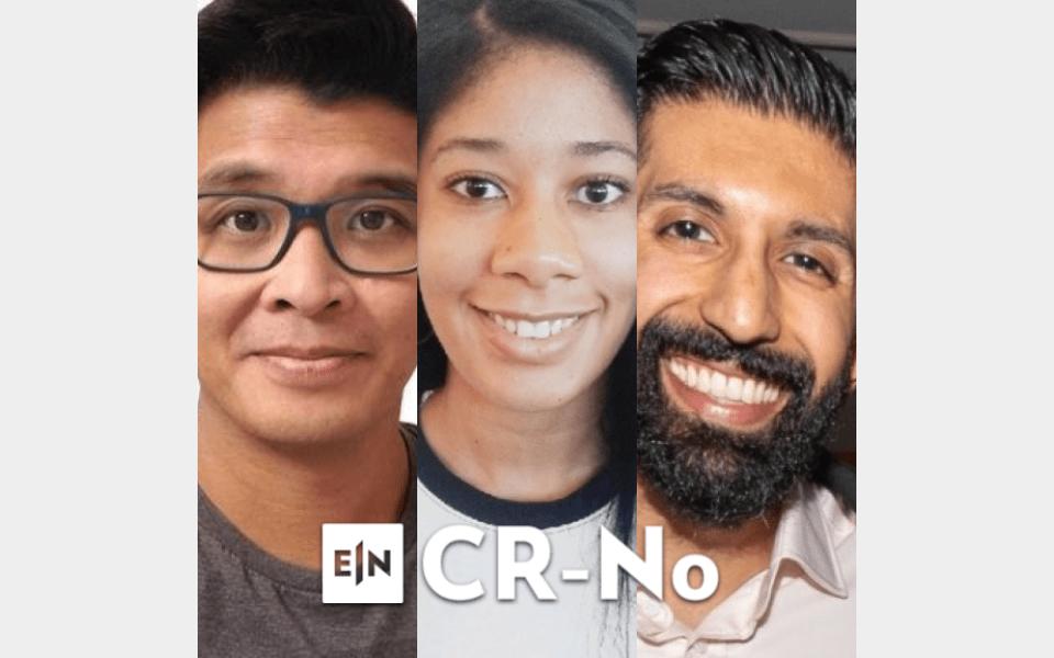 CR-No: How to speed up your Experimentation Program