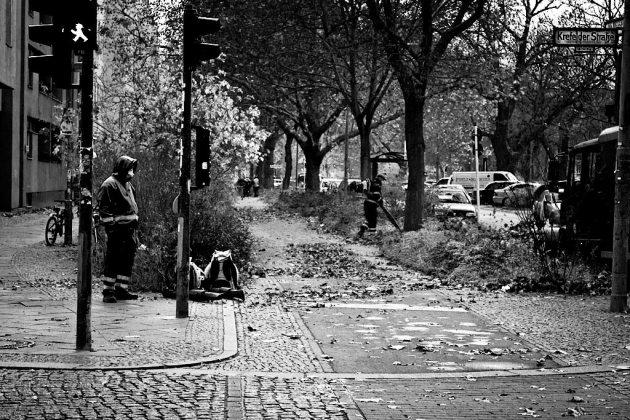 © Verena Fischer 2011
