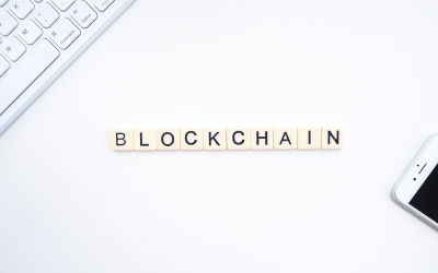 What is Blockchain Technology? Market Size, Use Cases and Future Scope