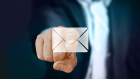 Select right Email Marketing Software
