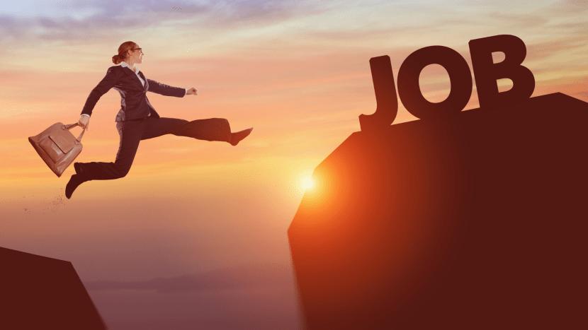 Emerging enterprise technologies that offer vast career opportunities