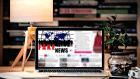 How will Blockchain Fight Fake News